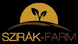 Szirák-Farm Kft.